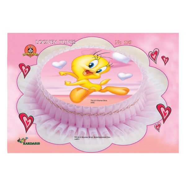 Looney Tunes Tweety